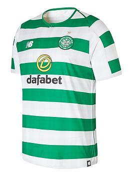 new-balance-celtic-fcnbsphome-short-sleeved-shirt