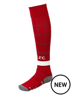 new-balance-liverpool-fc-junior-1819-home-socks
