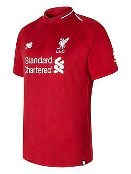new-balance-liverpool-fc-junior-1819-home-short-sleeved-shirt