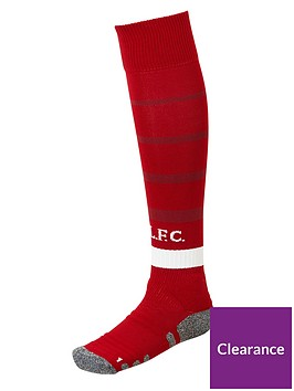 new-balance-liverpool-fcnbsp1819-home-socks