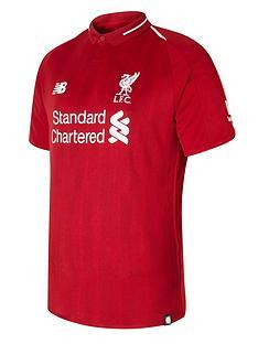 new-balance-liverpool-fcnbsp1819-home-short-sleeved-shirt