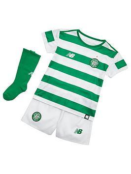 new-balance-celtic-fc-home-infant-kit