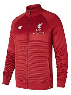 new-balance-liverpool-fc-mens-elite-training-walk-out-jacket