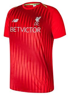 new-balance-liverpool-fc-elite-training-matchday-jersey