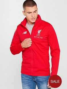 new-balance-liverpool-fc-elite-training-precision-rain-jacket