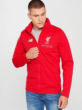 new-balance-liverpool-fc-elite-training-precision-rain-jacket