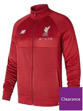 new-balance-liverpool-fc-junior-elite-training-walk-out-jacket