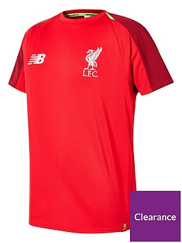 new-balance-liverpool-fc-junior-elite-training-short-sleeve-jersey-no-sponsor