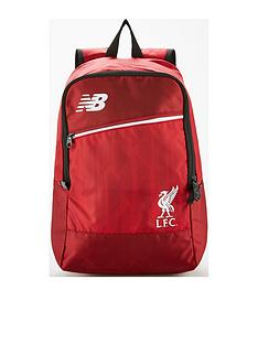 new-balance-liverpool-fc-back-pack