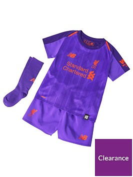 new-balance-new-balance-liverpool-fc-away-infant-1819-kit-set