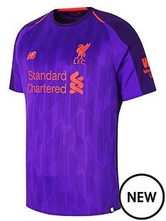 new-balance-new-balance-liverpool-fc-mens-1819-away-short-sleeved-shirt
