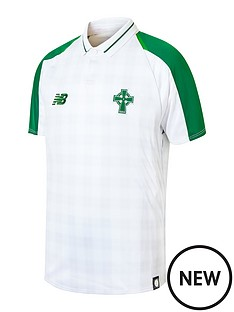 new-balance-new-balance-celtic-fc-1819-junior-away-short-sleeved-shirt