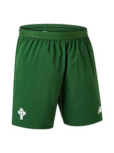 new-balance-new-balance-celtic-fc-1819-junior-away-short