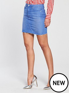 v-by-very-denim-mini-skirt-bright-bluenbsp