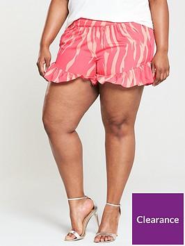 junarose-lavada-shorts-print