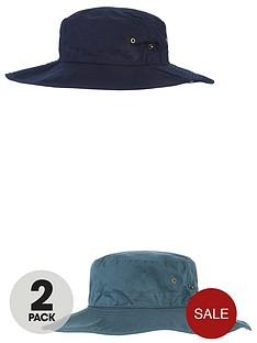 v-by-very-mens-2-pk-fishermans-hat