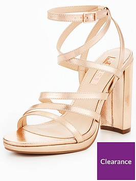 office-harris-high-heel-shoe--nbsprose-gold