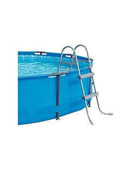 bestway-flowclear-84-cm-pool-ladder