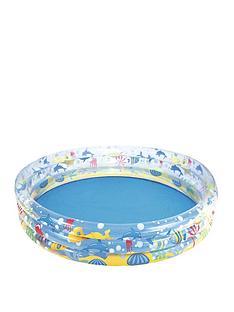 bestway-deep-dive-3-ring-pool