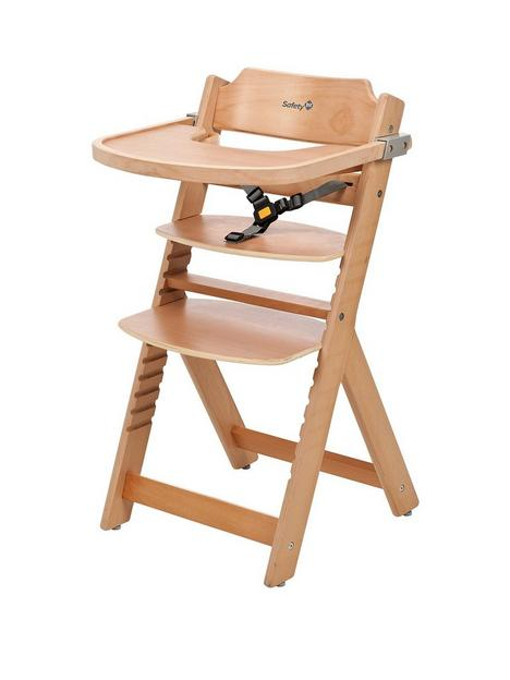 safety-1st-timba-highchair