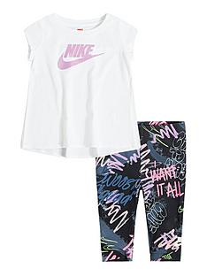 nike-baby-girl-tee-and-capri-legging-set