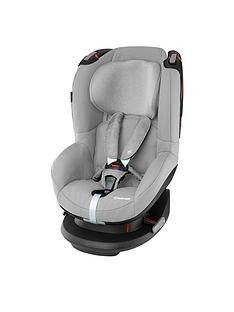 maxi-cosi-tobinbspgroup-1-car-seat