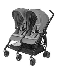 maxi-cosi-dana-for2-twin-pushchair