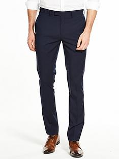 river-island-apollo-skinny-trousers-navynbsp