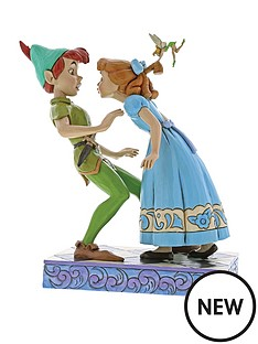 disney-traditions-disney-traditions-peter-pan-amp-wendy-65th-anniversary
