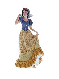 disney-showcase-disney-showcase-snowwhite-80th-anniversary-figure