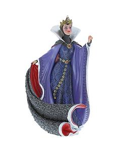 disney-showcase-disney-showcasenbspsnow-white-evil-queen-80th-anniversary-figure