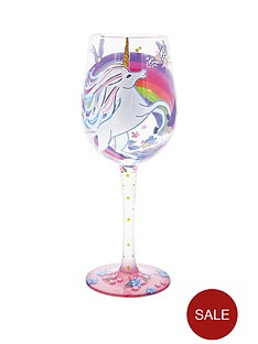 lolita-unicorn-wine-glass