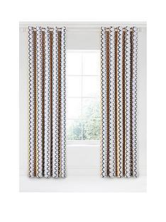 scion-kukkia-lined-eyelet-curtains
