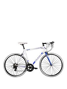 barracuda-barracuda-corvus-200-alloy-road-bike-700c-wheel