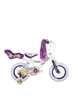 sonic-bumble-girls-bike-12-inch-wheel