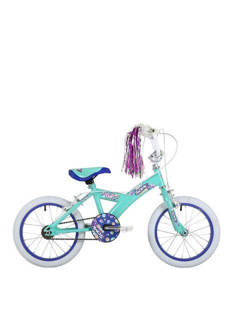sonic-pop-girls-16-inch-wheelnbspbike