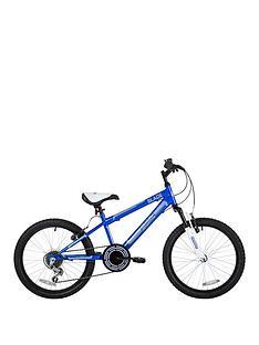 sonic-blade-boys-bike-20-inch-wheel