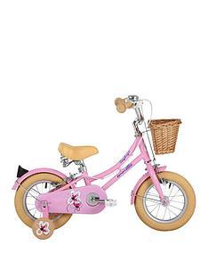 emelle-girls-heritage-bike-12-inch-wheel