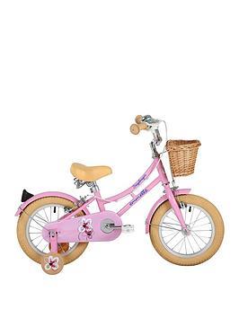 emelle-girls-heritage-bike-16-inch-wheel
