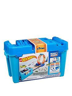 hot-wheels-track-builder-multi-loop-box