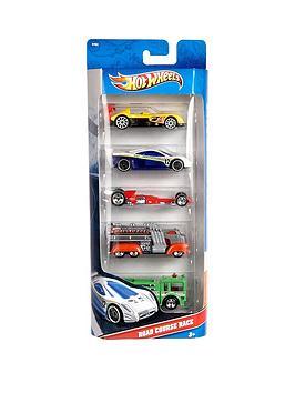 hot-wheels-5-car-pack-assortment