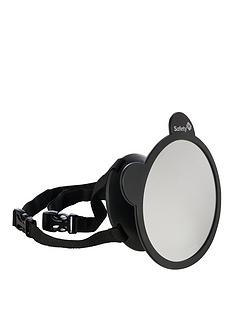 safety-1st-back-seat-car-mirror