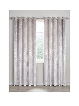 alto-textured-cut-eyelet-curtains