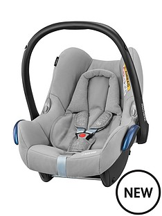 maxi-cosi-cabriofix-group-0-car-seat