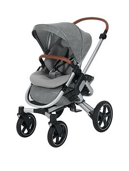 maxi-cosi-maxi-cosi-nova-4-wheel-pushchair