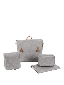 maxi-cosi-maxi-cosi-modern-changing-bag