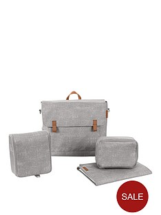 maxi-cosi-modern-changing-bag
