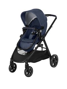 maxi-cosi-zelia-2-in-1-pushchair