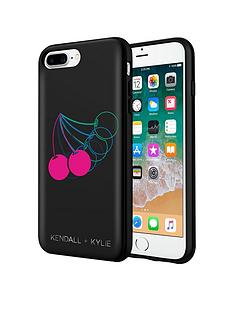 kendall-kylie-cherries-protective-printed-case-for-iphone-8766s-plus