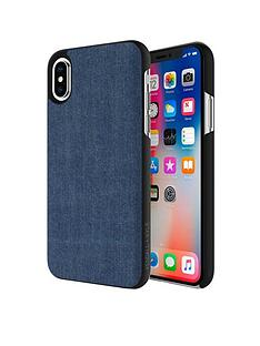 kendall-kylie-denim-snap-on-case-for-iphone-x